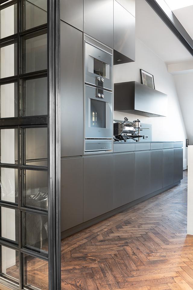 saarbruecker-str-küche-perspektive.jpg