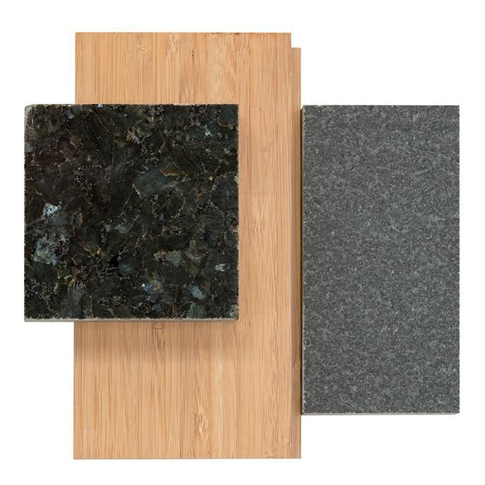 material-stein-holz.jpg