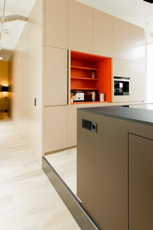 oranienstr-küche-in-loft-ansicht-auschnitt.jpg