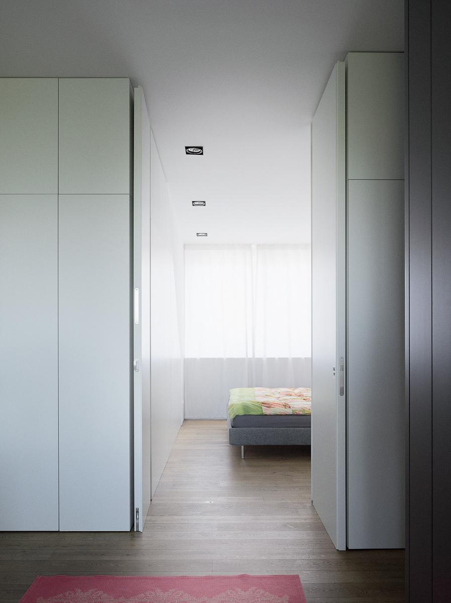 am-falkplatz-einbauschrank-schlafzimmer.jpg