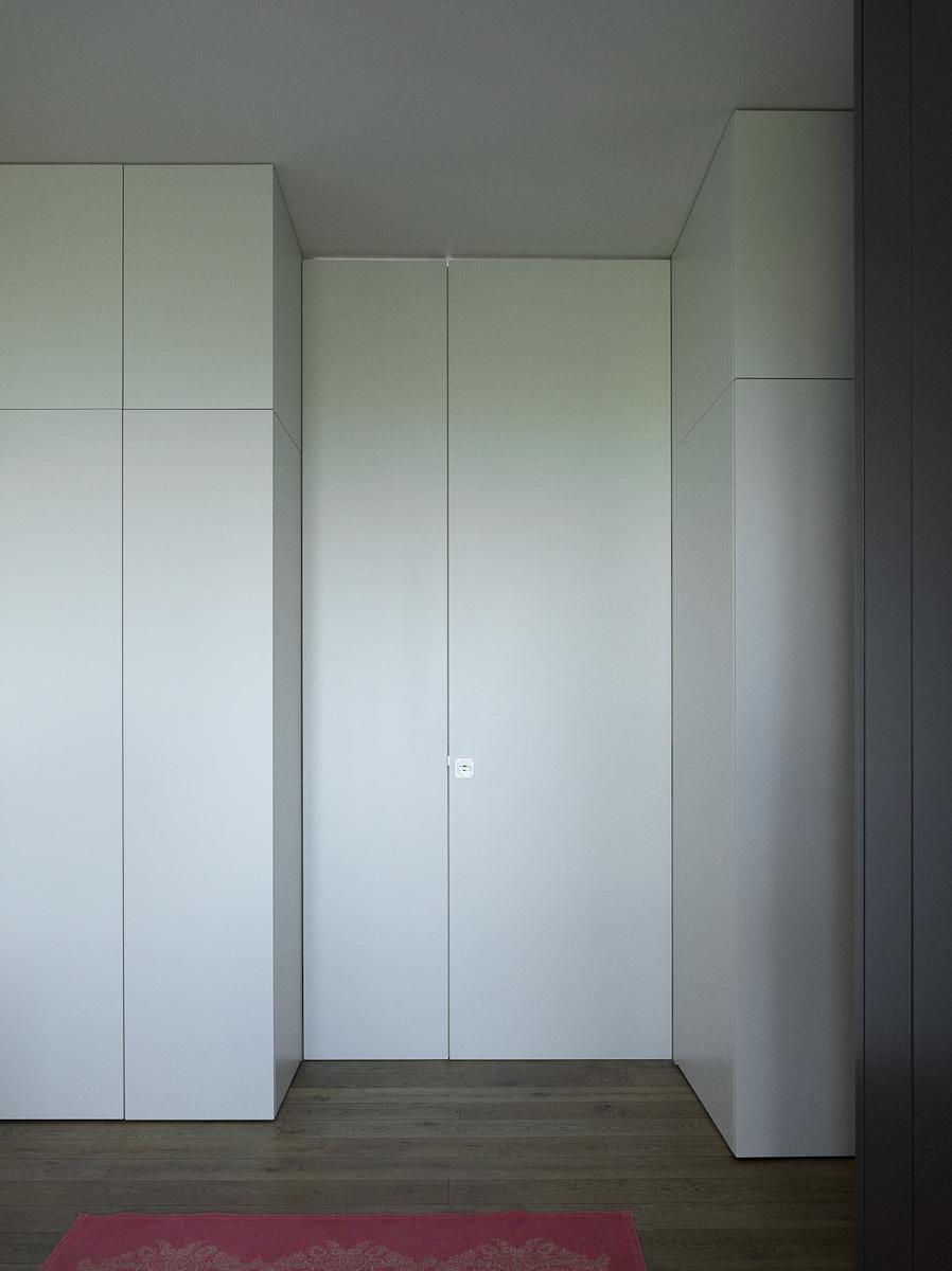 am-falkplatz-einbauschrank-schlafzimmer-2.jpg