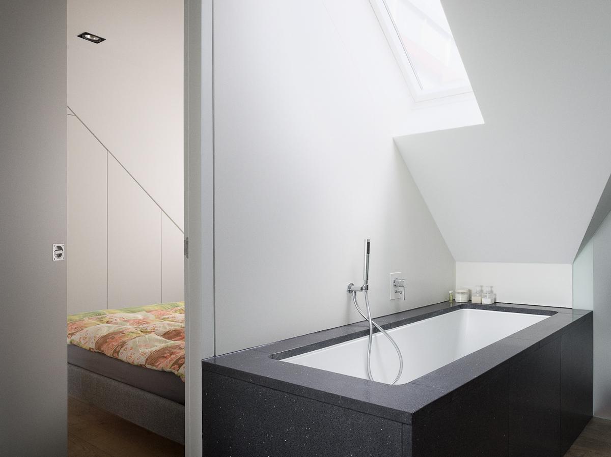 am-falkplatz-einbauschrank-schlafzimmer-3.jpg