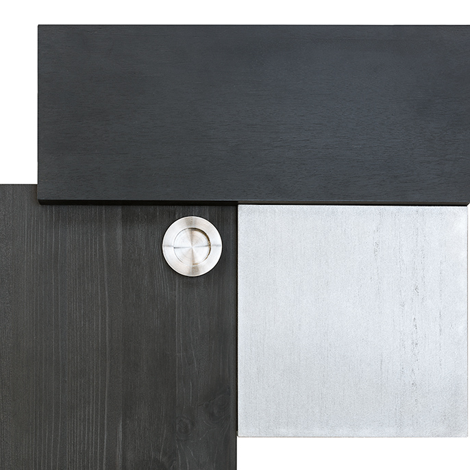 material-edelstahl-holz-metall.jpg