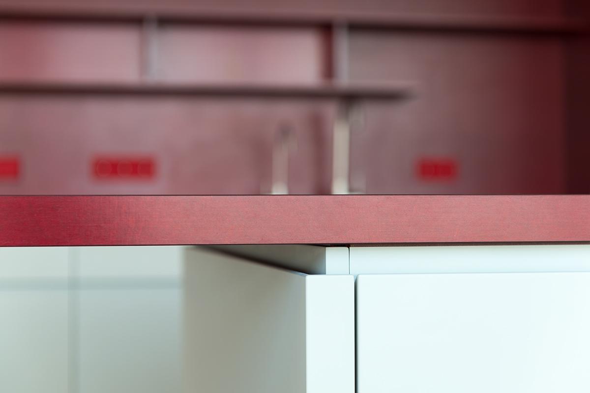 lokdepot-kueche-detail-arbeitsplatte.jpg