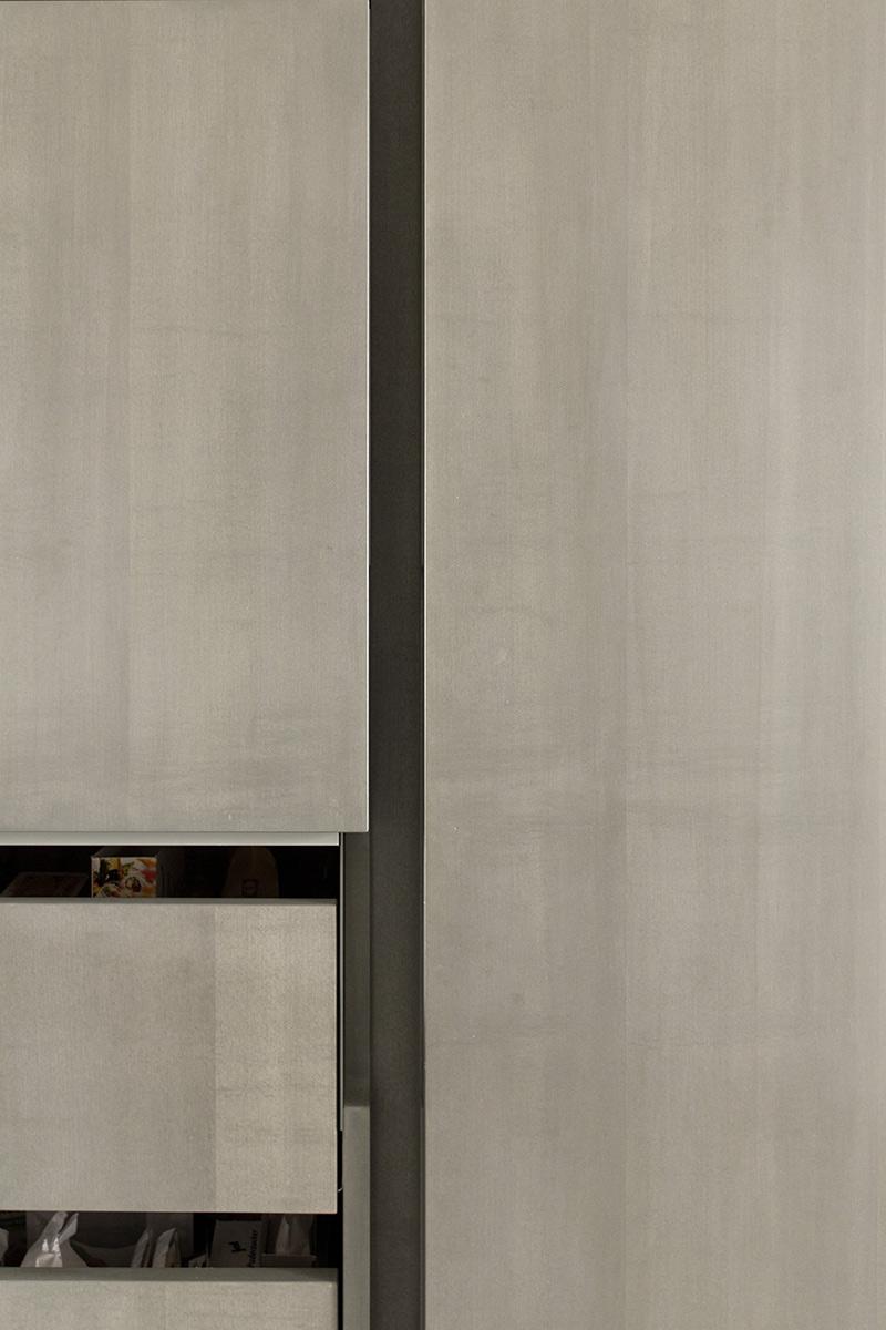bergstr-küche-zeile-ansicht-detail-front.jpg