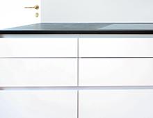 Kienitzer Strasse – Küchenzeile perfekt