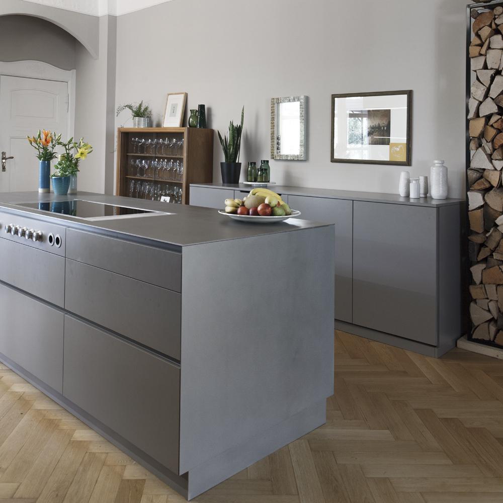 detmolder-str-küche-ansicht-insel-1.jpg