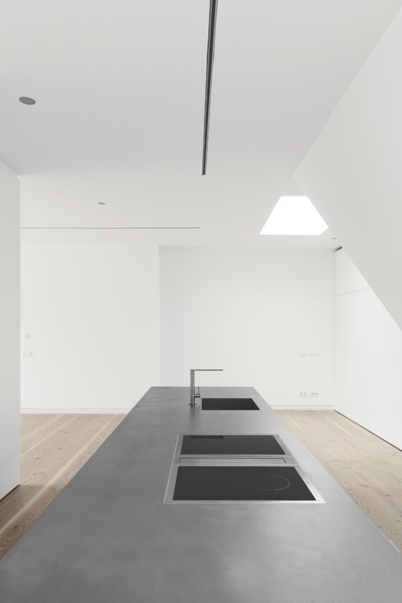 Einbauschrank Gnstig Wohndesign und Inneneinrichtung