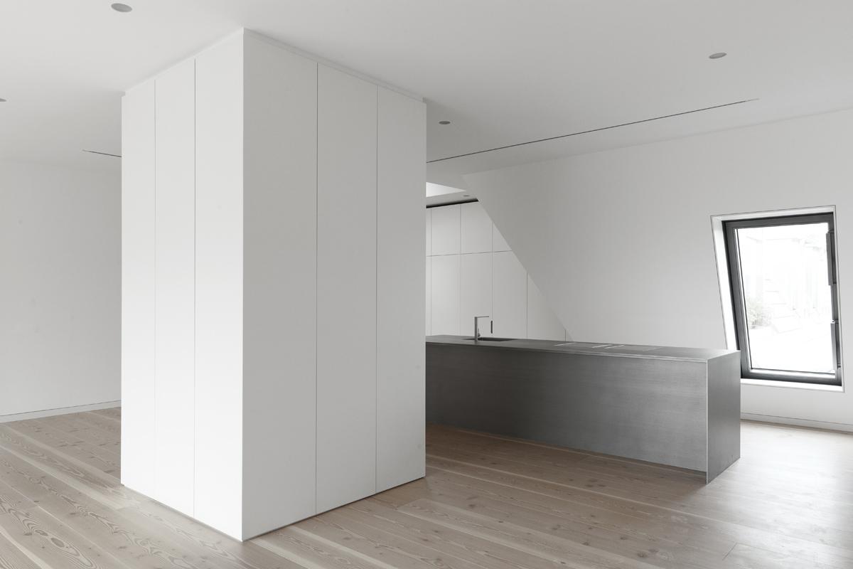 kantstr-küche-ansicht4.jpg
