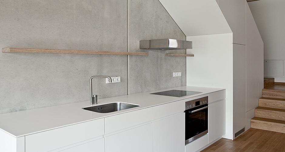 küche-boyenstrasse-ansicht.jpg