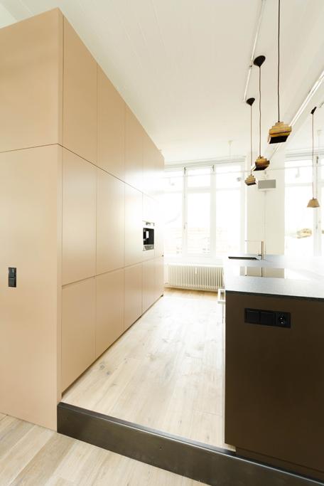 oranienstr-küche-in-loft-ansich3.jpg