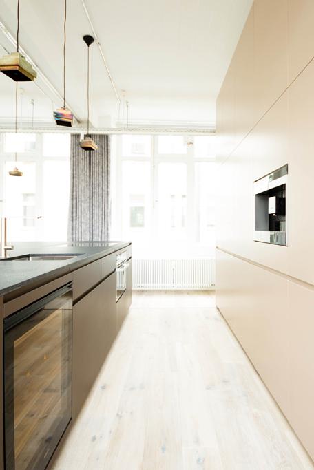 oranienstr-küche-in-loft-ansicht2.jpg