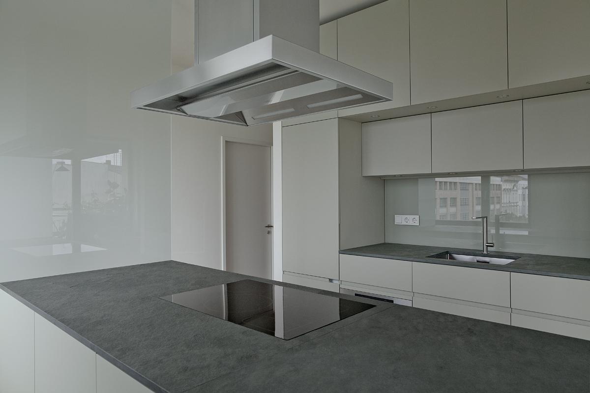 küche-pohlstr-04-dunstabzug-1.jpg