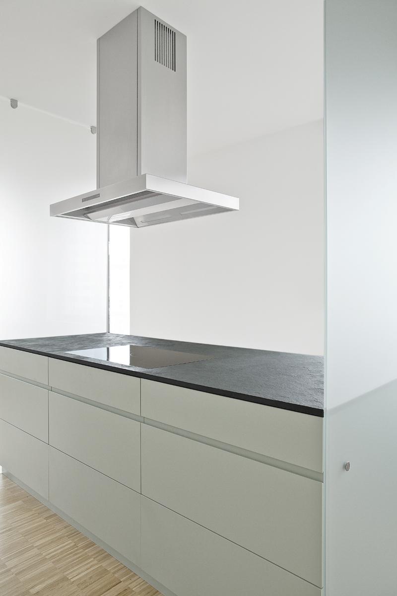 küche-pohlstr-04-dunstabzug.jpg