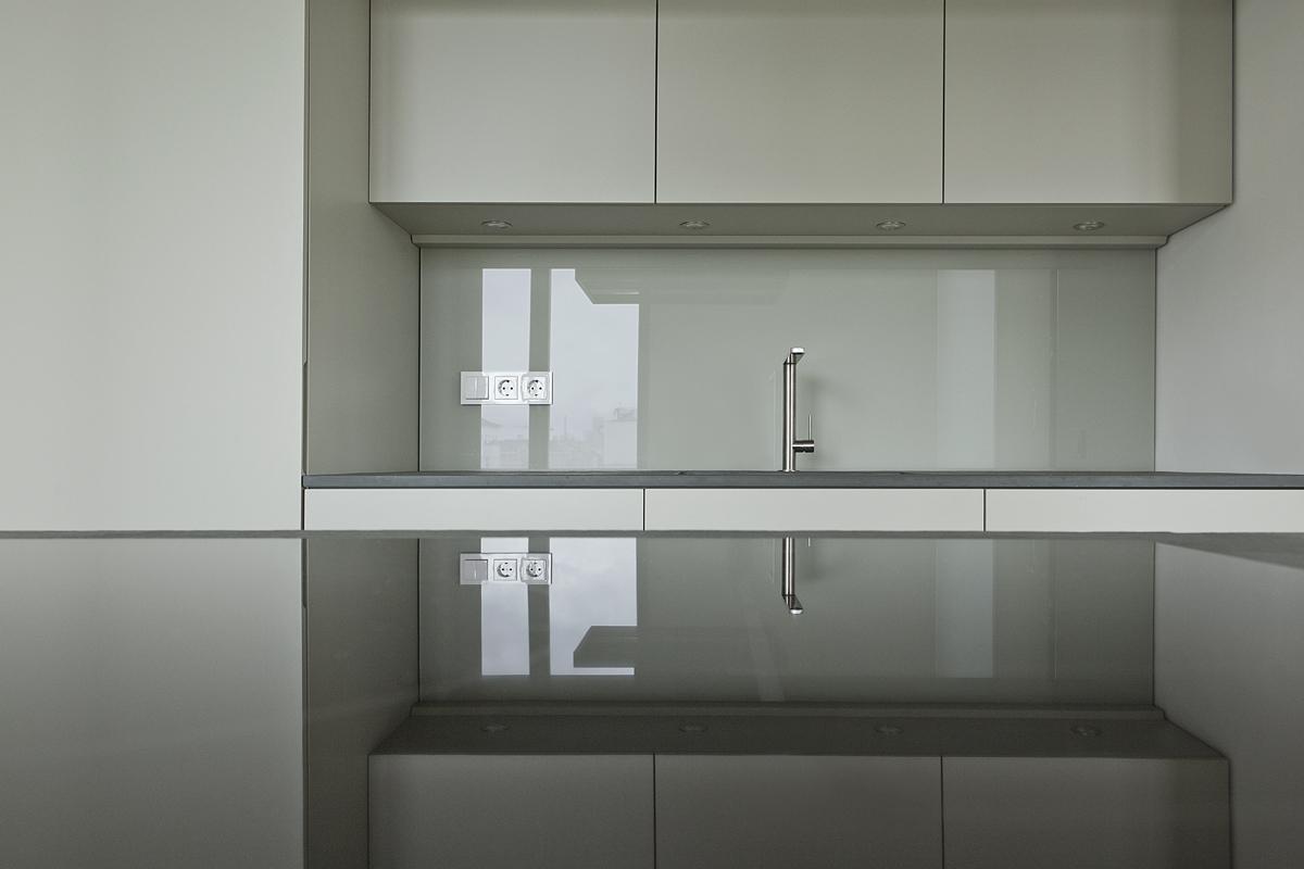 küche-pohlstr-04-1.jpg