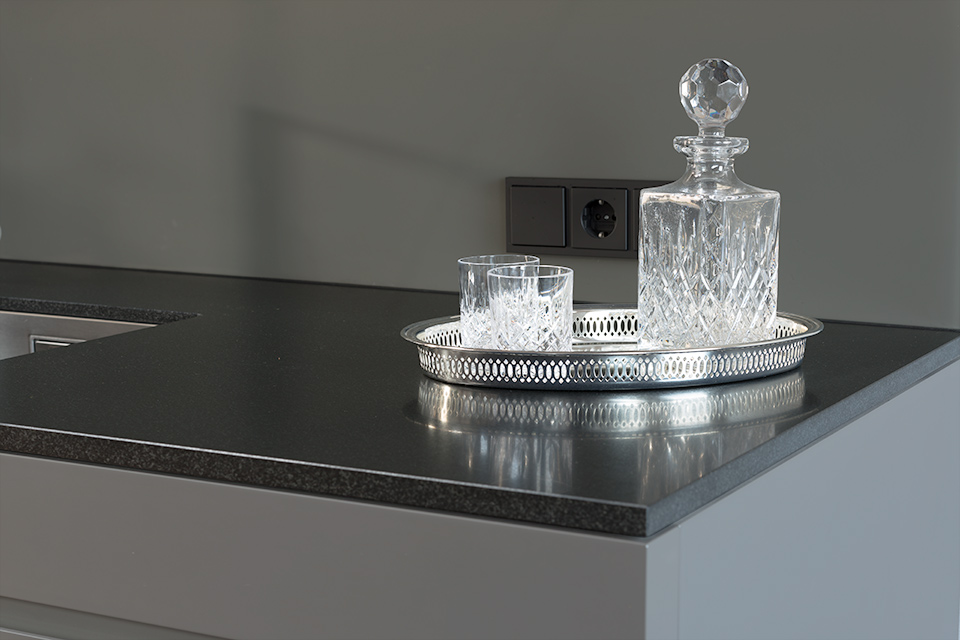 saarbruecker-str-küche-detail2-arbeitsplatte.jpg
