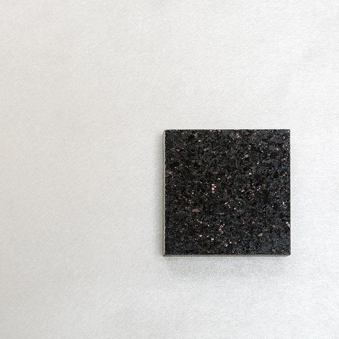 material-edelstahl-stein.jpg