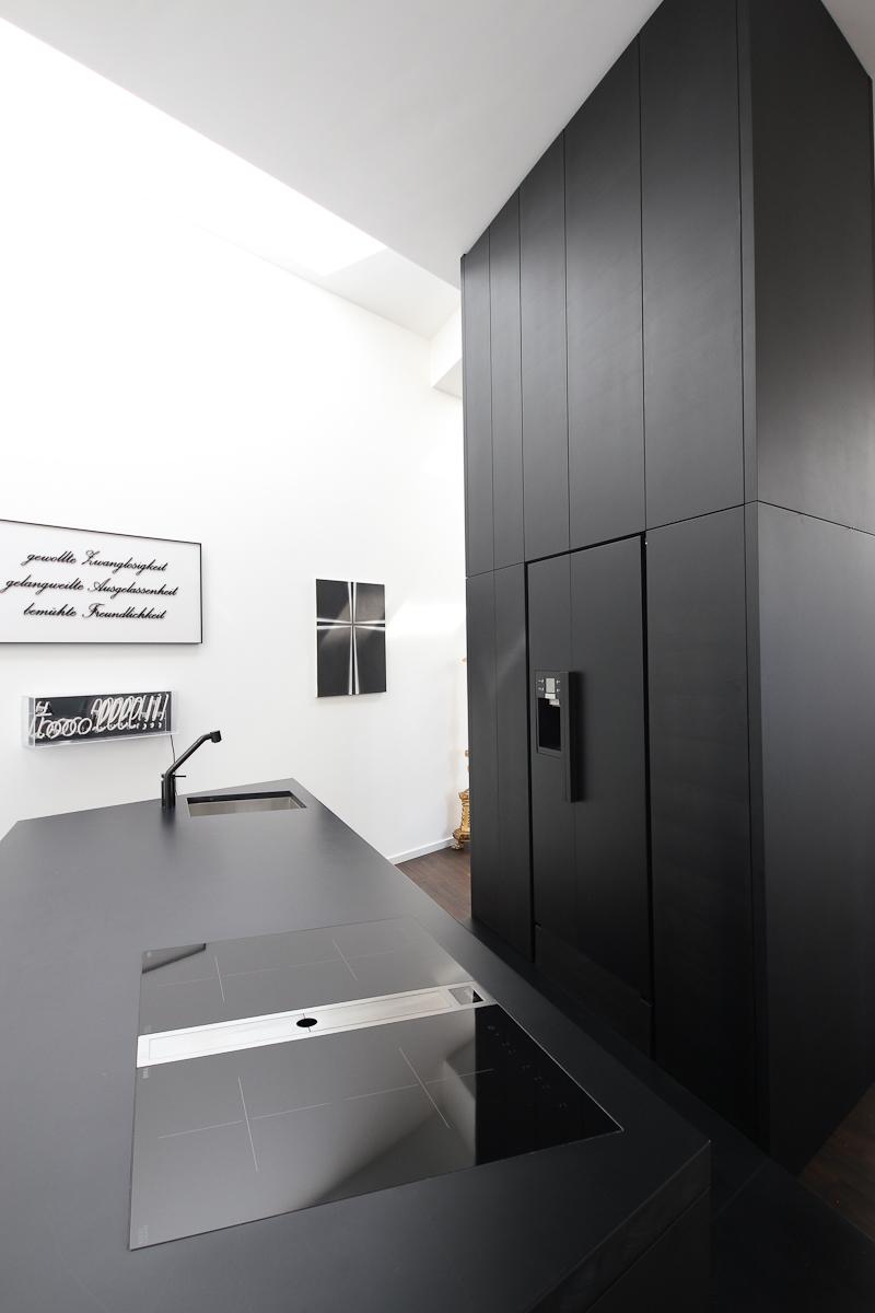 michalsky-küche-detail-kücheninsel.jpg