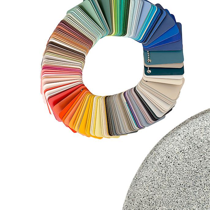 material-farbfächer-stein.jpg