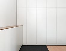 Hegelplatz – Büroausbau für Jenckel Rechtsanwälte & Notare