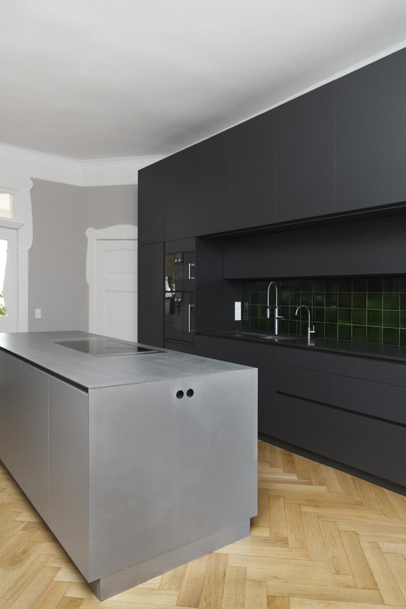 detmolder-str-küche-ansicht-kücheninsel.jpg