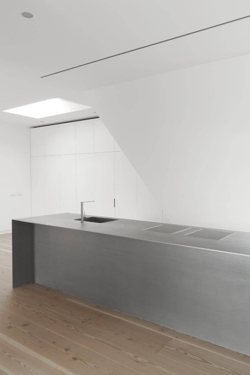 kantstr-küche-ansicht2.jpg