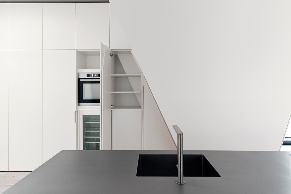 kantstr-küche-ansicht7.jpg