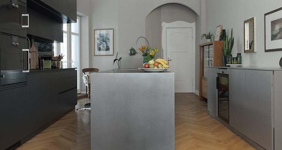 küche-detmolder-strasse-ansicht.jpg